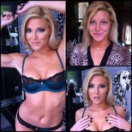 porn_stars_before_and_after_their_makeup_makeover_640_49