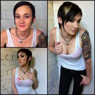 porn_stars_before_and_after_their_makeup_makeover_640_55