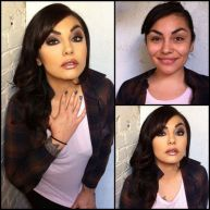 porn_stars_before_and_after_their_makeup_makeover_640_59