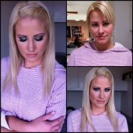 porn_stars_before_and_after_their_makeup_makeover_640_61