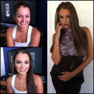 porn_stars_before_and_after_their_makeup_makeover_640_64