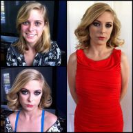 porn_stars_before_and_after_their_makeup_makeover_640_65