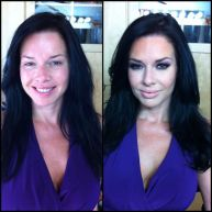 porn_stars_before_and_after_their_makeup_makeover_640_66