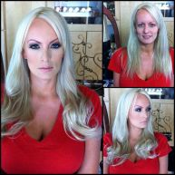 porn_stars_before_and_after_their_makeup_makeover_640_67