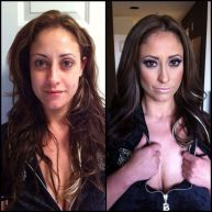 porn_stars_before_and_after_their_makeup_makeover_640_74