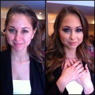 porn_stars_before_and_after_their_makeup_makeover_640_76