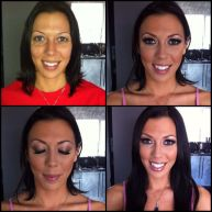 porn_stars_before_and_after_their_makeup_makeover_640_77