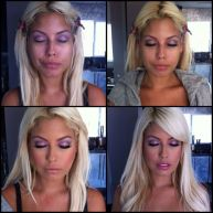 porn_stars_before_and_after_their_makeup_makeover_640_78