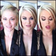 porn_stars_before_and_after_their_makeup_makeover_640_80