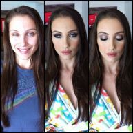 porn_stars_before_and_after_their_makeup_makeover_640_81