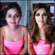 porn_stars_before_and_after_their_makeup_makeover_640_82
