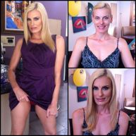 porn_stars_before_and_after_their_makeup_makeover_640_84