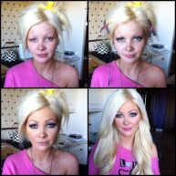porn_stars_before_and_after_their_makeup_makeover_640_85