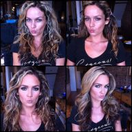 porn_stars_before_and_after_their_makeup_makeover_640_86