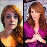 porn_stars_before_and_after_their_makeup_makeover_640_87