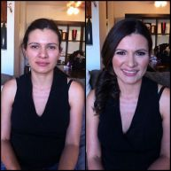 porn_stars_before_and_after_their_makeup_makeover_640_88