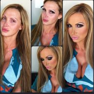 porn_stars_before_and_after_their_makeup_makeover_640_89