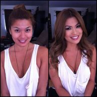 porn_stars_before_and_after_their_makeup_makeover_640_90