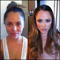 porn_stars_before_and_after_their_makeup_makeover_640_92