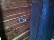 sauna-0005