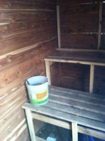 sauna-0006