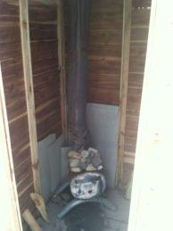 sauna-0010