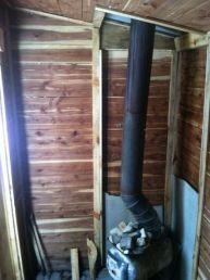 sauna-0011