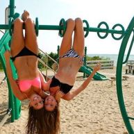 summer_is_still_sizzling_in_la_15