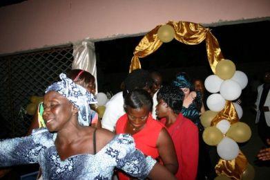 svadba-0001