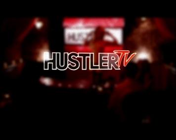 شرکت فیلمسازی هاستلر