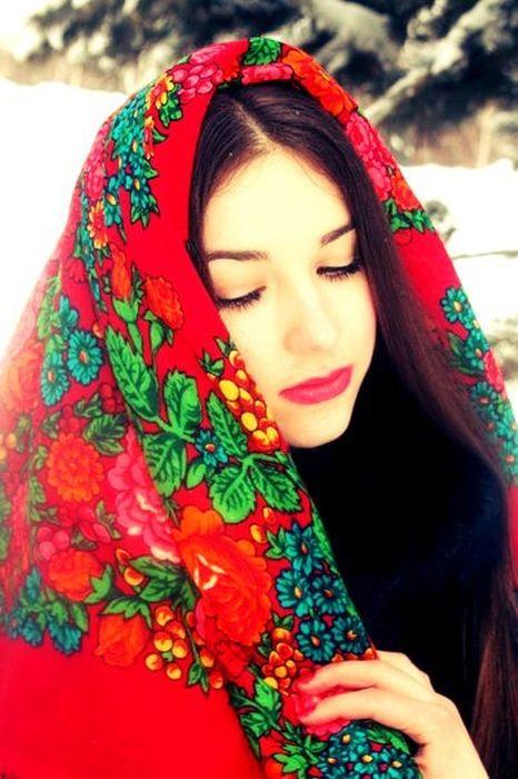 girl (6)