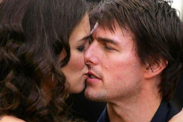 katie-holmes-and-tom-crusie
