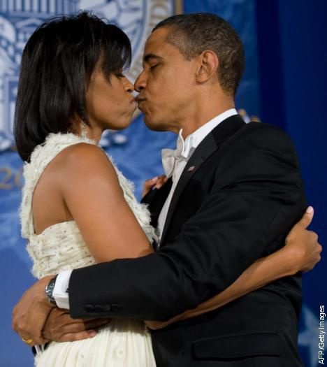 michelle-and-barack