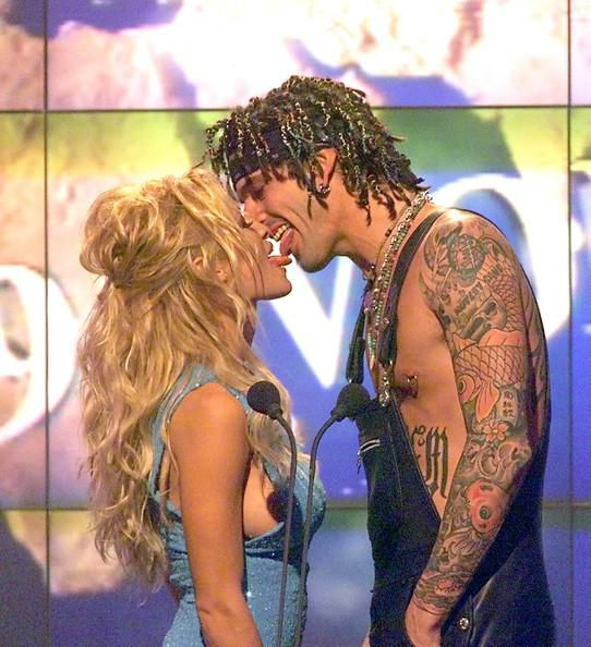 pamela-anderson-and-tommy-lee