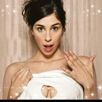 ۳۰ زن برتر: تصاویر سکسی ترین زنان یهودی زیر ۴۰ سال