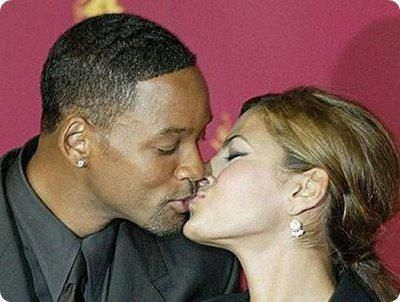 will-smith-and-gina-gershon