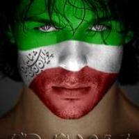 سرین بدیعی, پادشاهی خواه بچه باز (پدوفیل) و همجنسباز از طرفداران رضاشاه دوم پهلوی