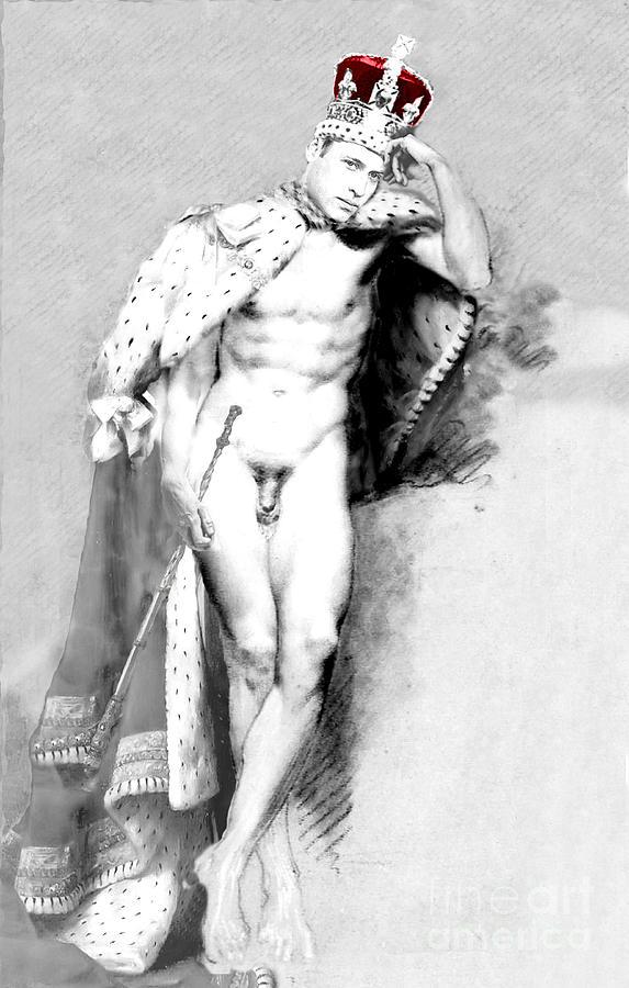 شاهزاده ویلیام، دوک کمبریج