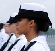 uniform-920-20