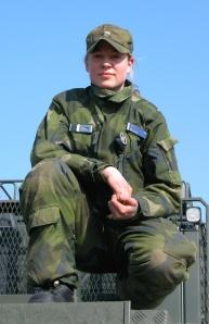 uniform-920-21