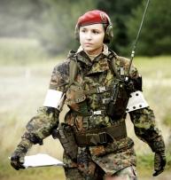 uniform-920-3