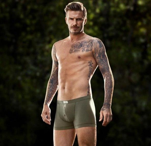 dsvid-beckham-underwear-1