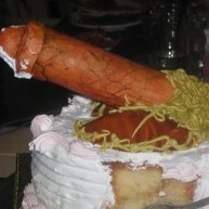 hen-night-penis-cake
