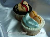 naughtycupcakes4