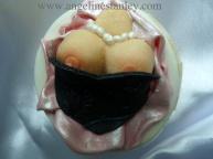 naughtycupcakes6
