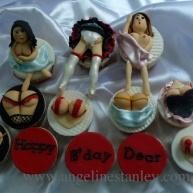 naughtycupcakes7