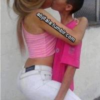 عشق ممنوع!