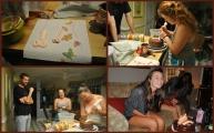 picnik-collage1
