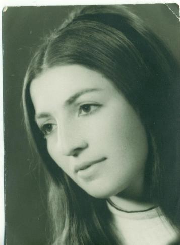 roxsana shirazi _ iranian sexy girl (10)