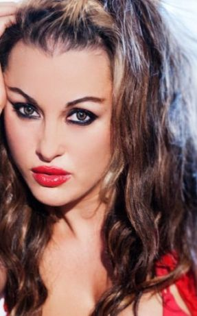 roxsana shirazi _ iranian sexy girl (2)
